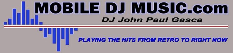 MobileDjMusic.com